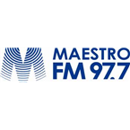 Maestro FM 105.3 FM Moldova, Ungheni