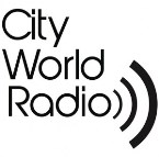 City World Radio Network United States of America