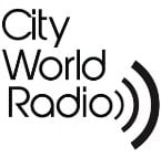 City World Radio Network USA