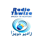 Radio Thwiza Morocco