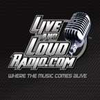 Live And Loud Radio United States of America