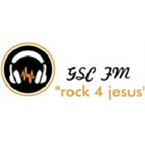 GSC FM - Tamil Christian Radio India, Mumbai