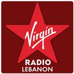 Virgin Radio Lebanon 89.5 FM Lebanon, Beirut