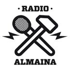 Radio Almaina 107.1 FM Spain, Granada