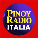 Pinoy Radio Italia Italy
