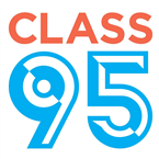 Class 95 FM 95.0 FM Singapore, Caldecott Hill Estate