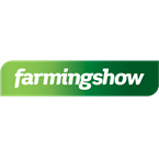 The Farming Show New Zealand, Auckland