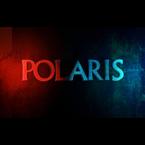 Polaris Beat Nicaragua
