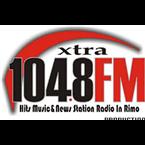 Xtra FM Aceh Indonesia