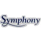 Symphony FM 92.4 FM Singapore, Caldecott Hill Estate