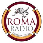 RomaRadio.eu Italy