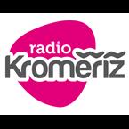 Radio Kromeriz Czech Republic, Kroměříž