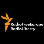 Radio Liberty Czech Republic, Prague