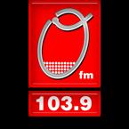Radio Omega FM Ouaga 103.9 FM Burkina Faso, Ouagadougou