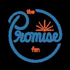 Promise FM 99.7 FM USA, Petoskey
