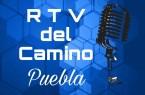 Rtv del Camino Puebla Mexico