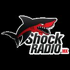 Shock Radio Mexico