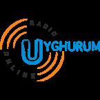 Uyghurum Radiosi Kazakhstan