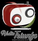 Radio Triunfo France