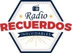 Radio Recuerdos Inolvidables USA