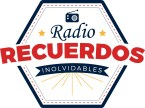 Radio Recuerdos Inolvidables United States of America