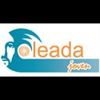 Oleada Joven Radio Argentina, Córdoba