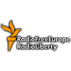 Radio Azatliq Tatar Bashkir Russia