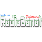 Radio Banat Cyprus