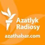 Azatlyk Radiosy Turkmenistan
