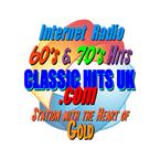 Classic Hits Uk United Kingdom