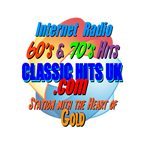 Classic Hits Uk United Kingdom, Leicester
