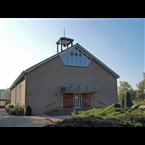Putten zuiderkerk kerkomroep Netherlands