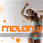 Melon #ambient Russia, Moscow