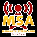 Maranatha Stereo Amen Guatemala, Huehuetenango