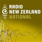 Radio New Zealand National 567 AM New Zealand, Wellington
