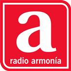 Radio Armonia Spain