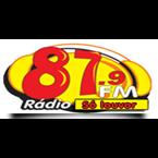Rádio Só Louvor Brazil, Lages