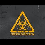 FRENCHCORE24FM Netherlands