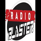 Radio Blaster Peru
