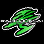 Radio Bonsai Mexico
