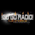 Go Go Radio Gibraltar Gibraltar