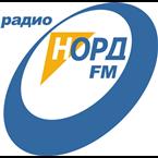 Nord-FM 106.8 FM Russia, Khanty-Mansiysk