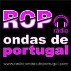 Radio Ondas de Portugal Andorra