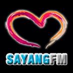 Sayang FM Malaysia