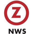 ZO-NWS Netherlands
