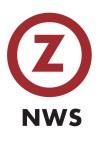 ZO-NWS Netherlands, Schinveld