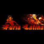 Furialatina1015 United States of America