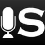 SynthWay Radio Russia