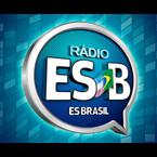 Rádio ES Brasil Brazil, Vitória