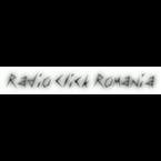 Radio Click Romania Romania